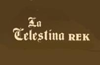 celestina1