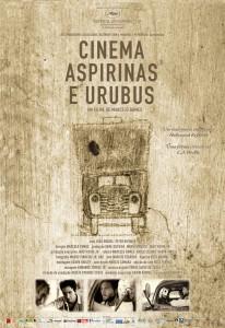 cinema_aspirinas