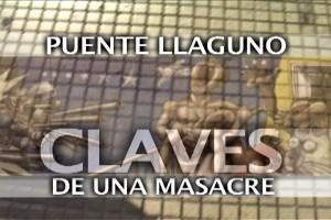 pont-llaguno-cles-dun-massacre-venezuela