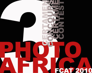 3-certamen-photo-africa